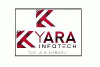 KYARA INFOTECH