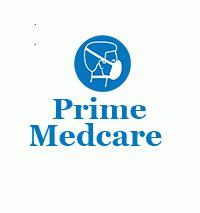 PRIME MEDICAL CARE
