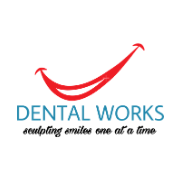 Dental Works Whitefield