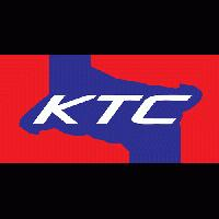 Khandelwal Trading Co.