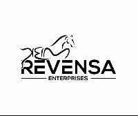 Revensa Enterprises