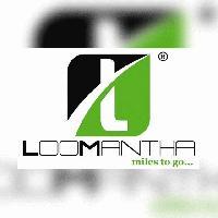LOOMANTHA ENTERPRISES PRIVATE LIMITED