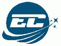 Ecofy Chem Co., Ltd.