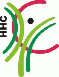 Herbal healthcare chennai
