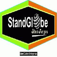 StandGlobe Enterprises