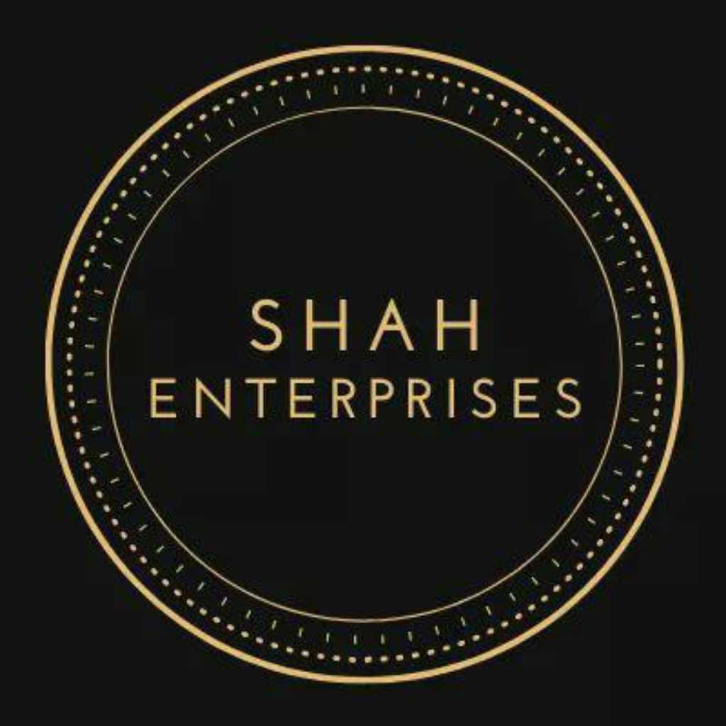 Shah Enterprises