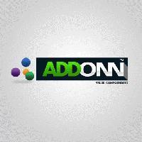 Addonn Polycompounds Pvt. Ltd.