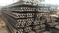 Handan SHUANGHENG metal products Co., Ltd