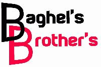 Baghel,s Brother,s