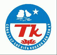 Tan Ky Mineral Processing Joint Stock Company