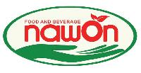 NAWON FOOD AND BEVERAGE COMPANY LIMITED