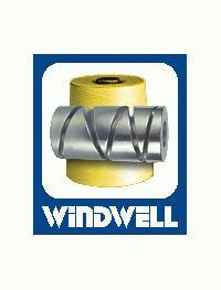 NIF Mechanical Works Pvt Ltd
