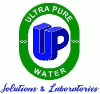 ULTRAPURE WATER SOLUTIONS INDIA LLP