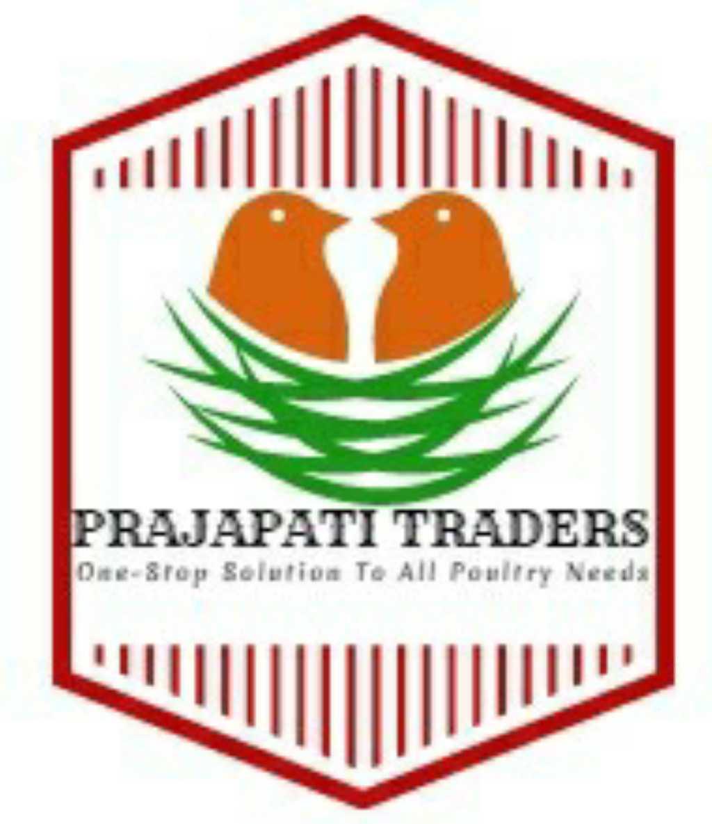 Prajapati Traders