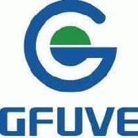 Beijing GFUVE Electronics Co., Ltd