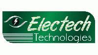 ELECTECH TECHNOLOGIES