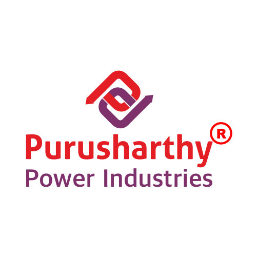 PURUSHARTHY POWER INDUSTRIES PRIVATE LIMITED