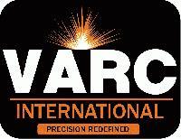 VARC INTERNATIONAL