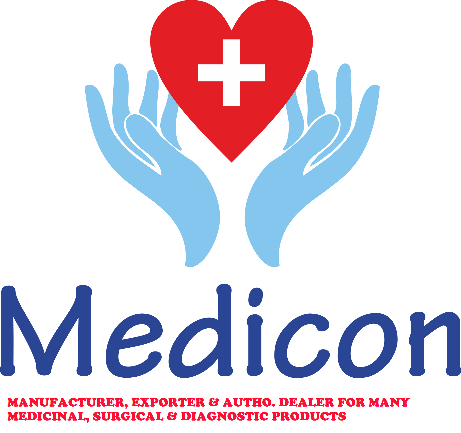 Medicon Healthcare