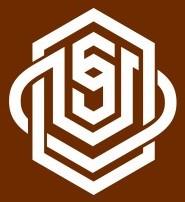 Shrigovind Trading Company