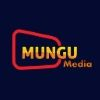 Blynk and Mungu Media