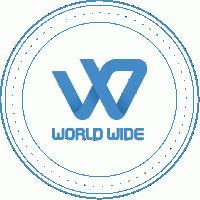 WORLD WIDE ENTERPRISES