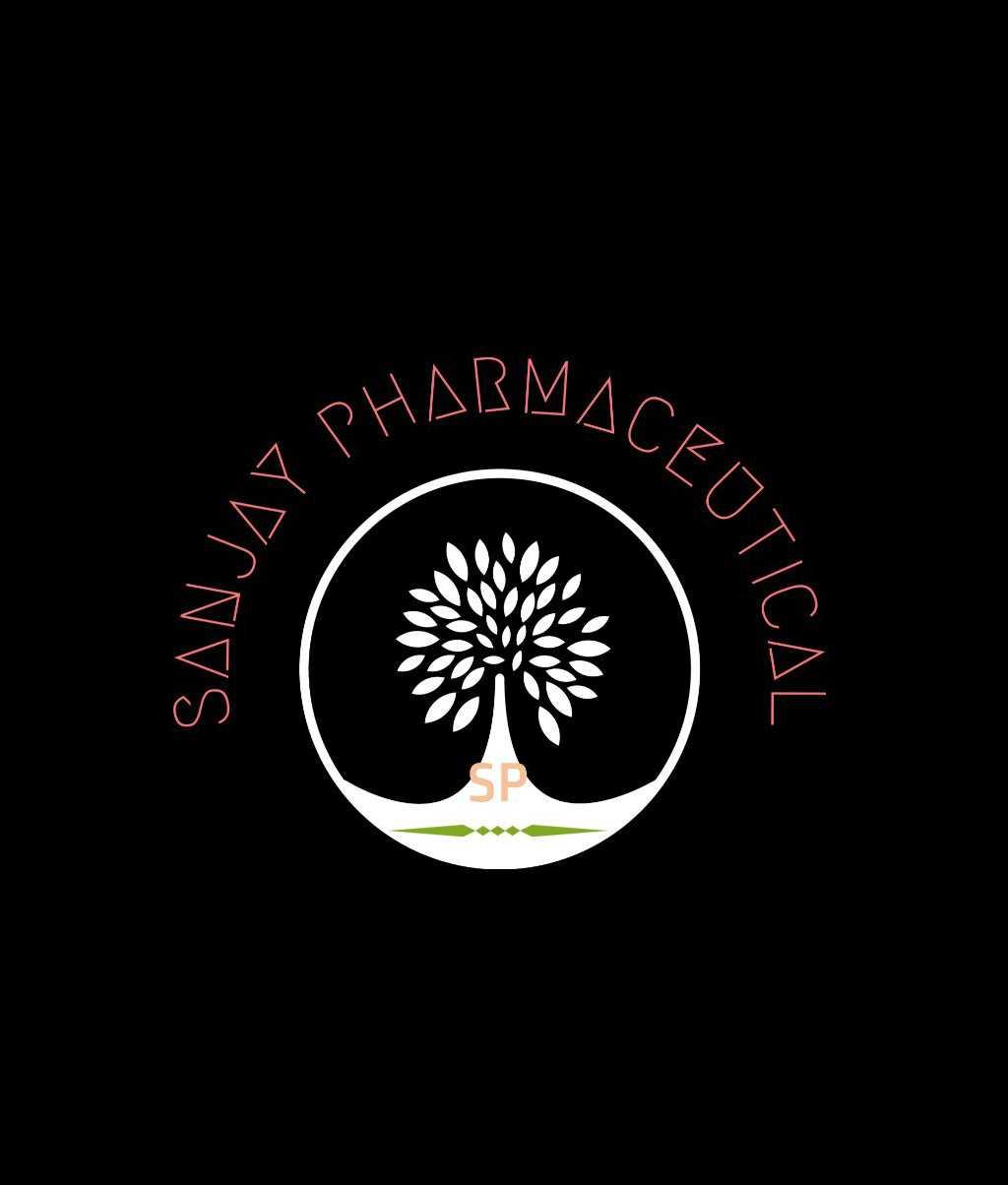 SANJAY PHARMACEUTICALS
