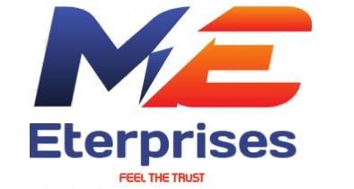Mehak Enterprises