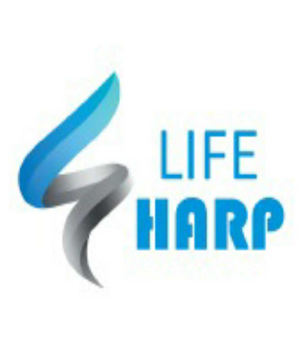 LIFE HARP (OPC) PRIVATE LIMITED