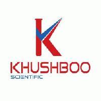 KHUSHBOO SCIENTIFIC PVT. LTD.