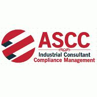 Ascent Supply Chain Consultants Private Limited