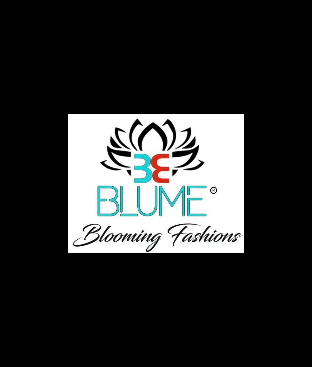 BLUME ENTERPRISE