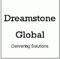 Dreamstone Global