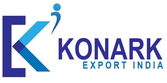 KONARK EXPORT INDIA