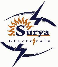 SURYA ELECTRICALS