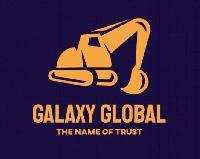 GALAXY GLOBAL