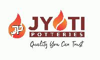 JYOTI POTTERIES