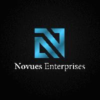 Novues Enterprises