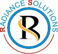 RADIANCE SOLUTION