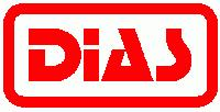 DIAS-C TOOLS AND COMPONENTS