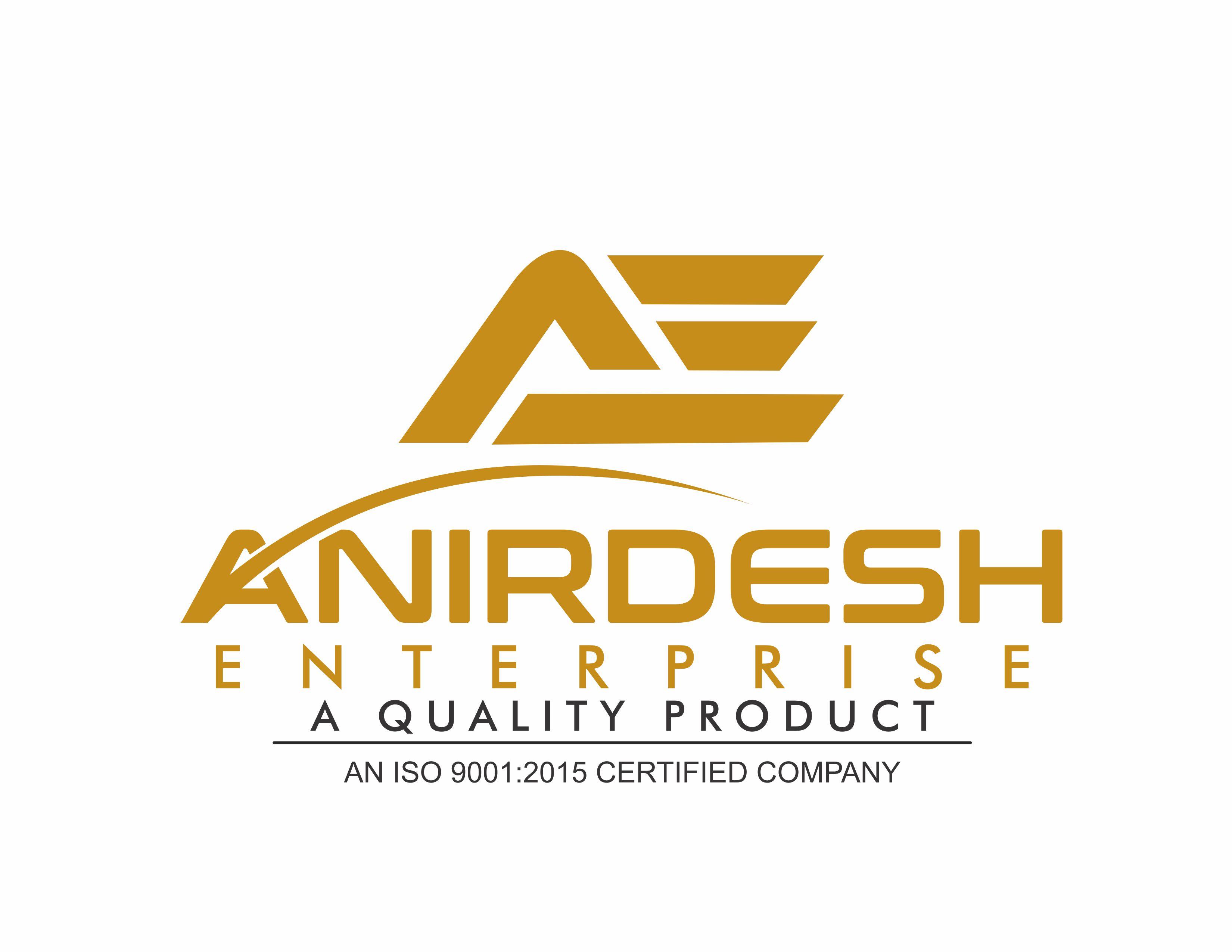 Anirdesh Enterprise
