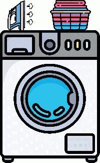Magadh Express Laundry
