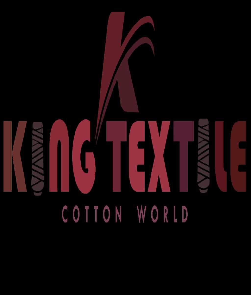KING TEXTILE