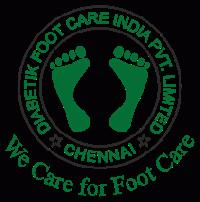 DIABETIK FOOT CARE INDIA PVT LIMITED