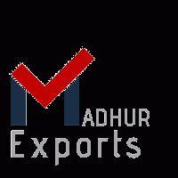 Madhur Exports