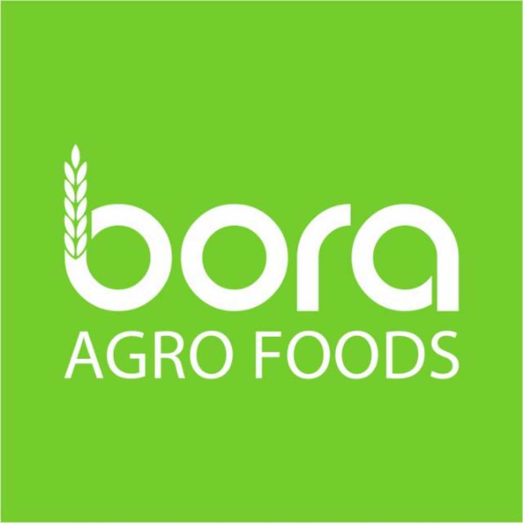 BORA FOODS PRIVATE LIMITED