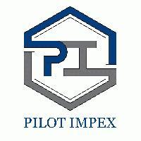 PILOT IMPEX