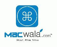 Macwala Com