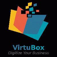 VirtuBox Infotech Pvt Ltd