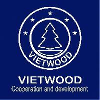 VIETWOOD TM MANUFACTURE CO., LTD